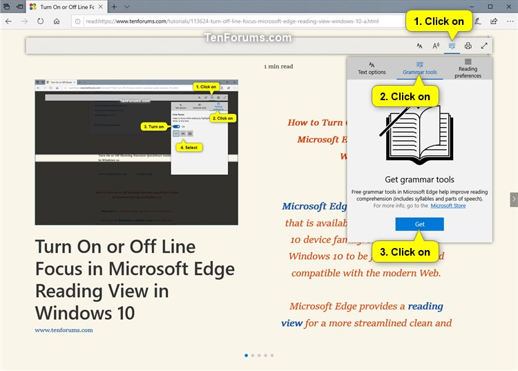 Name:  Get_grammar_tools_Microsoft_Edge.jpg