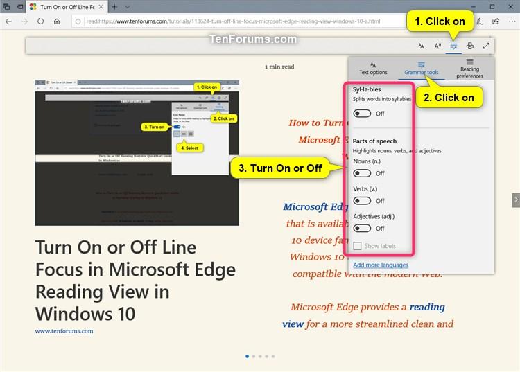 Name:  Grammar_tools_Microsoft_Edge.jpg Views: 256 Size:  76.1 KB