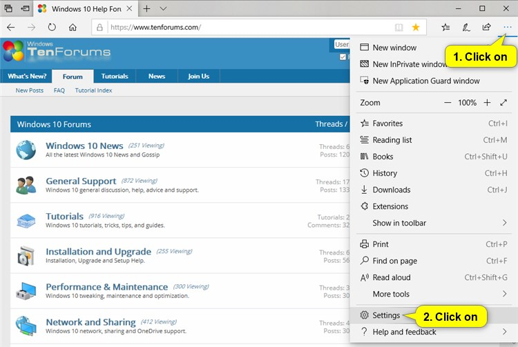 Name:  Microsoft_Edge_lookup_definitions_for_words_settings-1.jpg Views: 68 Size:  77.8 KB