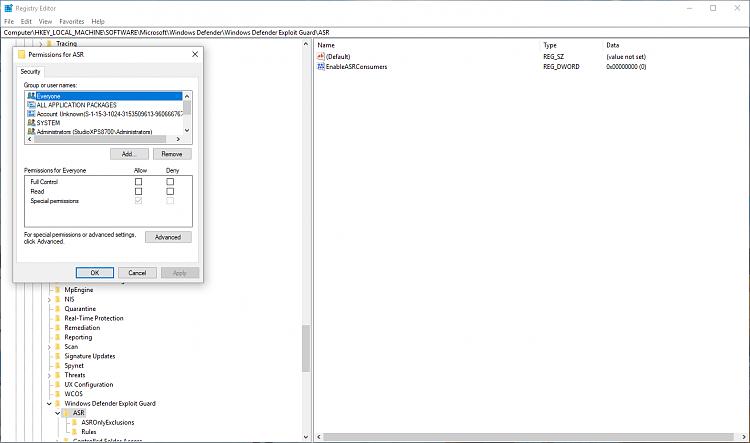 Turn On Windows Defender Block Suspicious Behaviors in Windows 10-capture.png1.png