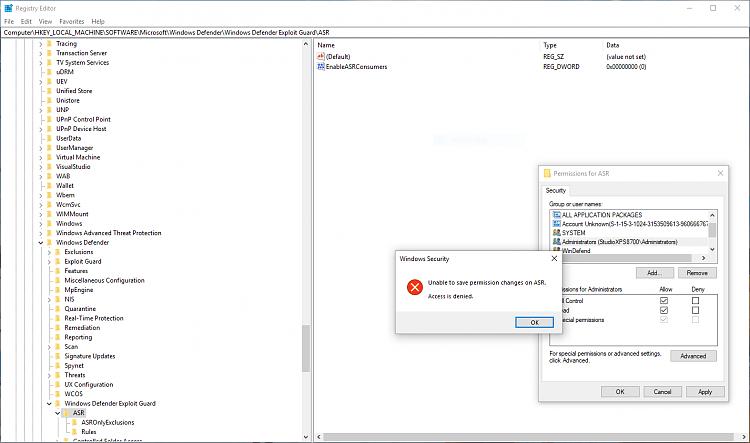 Turn On Windows Defender Block Suspicious Behaviors in Windows 10-capture.png2.png