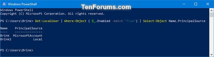 Name:  Account_type_PowerShell-2.jpg Views: 4716 Size:  28.9 KB