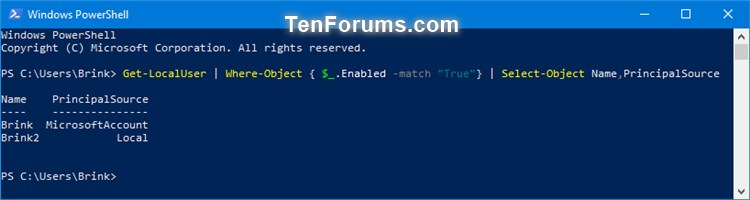 How to Tell if Local Account or Microsoft Account in Windows 10-account_type_powershell-2.jpg