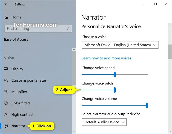 Name:  Narrator_voice_pitch.jpg Views: 404 Size:  66.8 KB