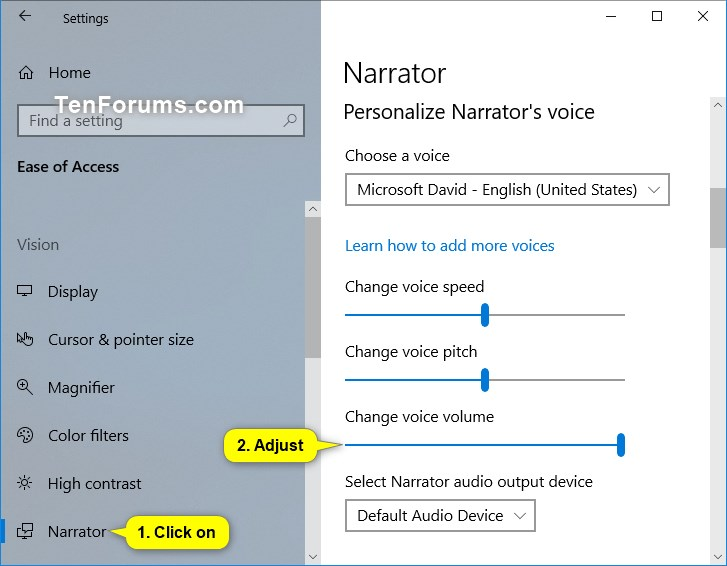 Name:  Narrator_voice_volume.jpg Views: 105 Size:  66.7 KB