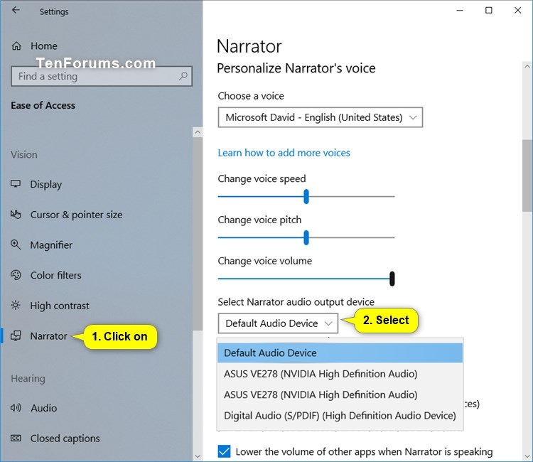 Select Audio Channel for Narrator Speech Output in Windows 10-narrator_audio_output_device.jpg