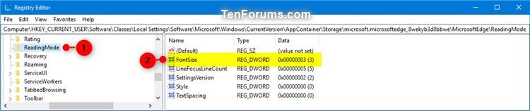 Change Text Size in Microsoft Edge Reading View in Windows 10-microsoft_edge_reading_view_text_size_regedit-1.jpg