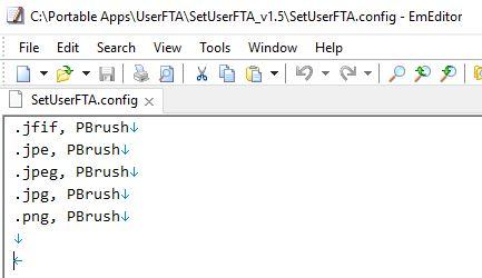 Name:  SetUserFTAconfig .jpg Views: 174 Size:  20.1 KB