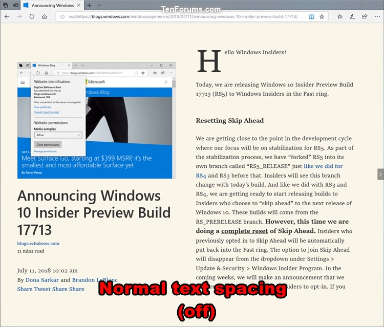 Name:  Microsoft_Edge_reading_view_text_spacing-off.jpg