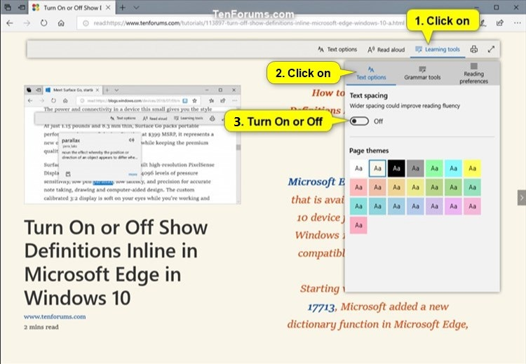 Name:  Microsoft_Edge_reading_view_text_spacing-1.jpg