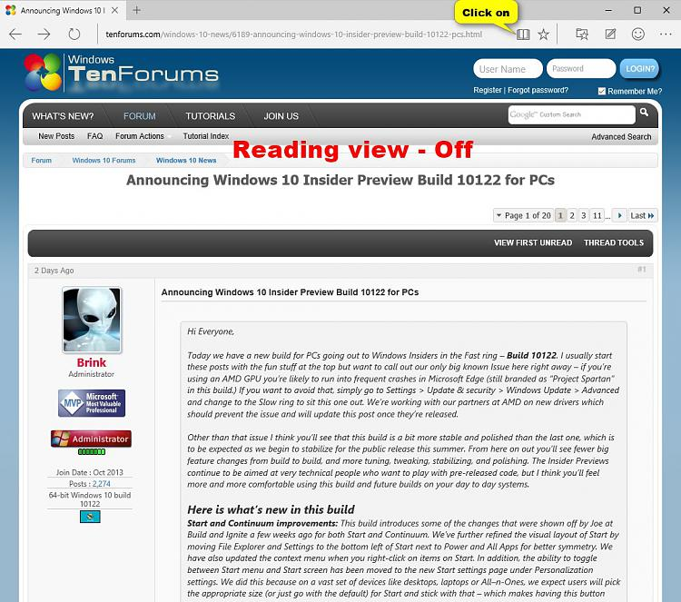 Click image for larger version.  Name:Microsoft_Edge_Reading_view-Off.jpg Views:463 Size:261.2 KB ID:19638
