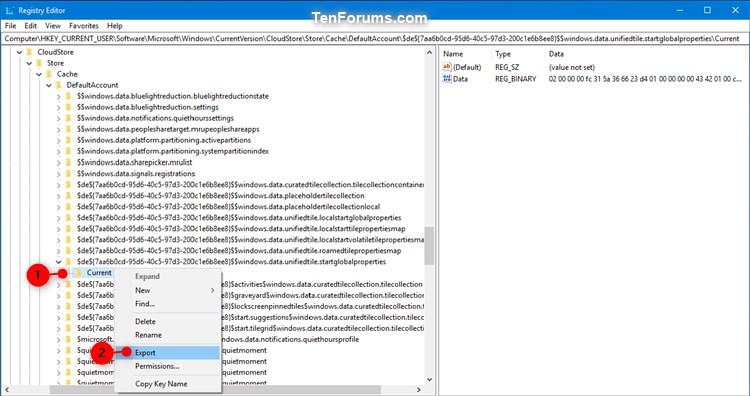 Name:  Folder_on_Start_regedit-1.jpg Views: 169 Size:  75.6 KB