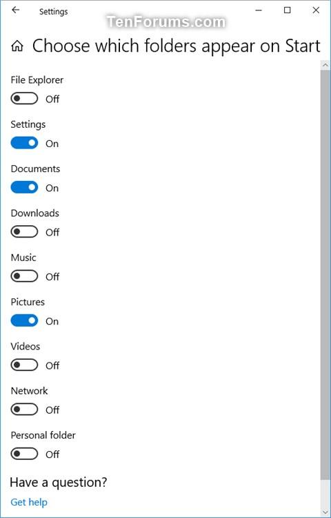 Name:  Folders_on_Start_Settings.jpg Views: 159 Size:  38.5 KB
