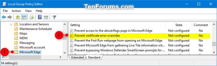 Disable Certificate Error Overrides in Microsoft Edge in Windows 10-microsoft_edge_certificate_error_overrides_gpedit-1.jpg
