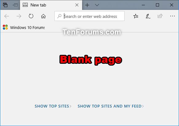 Name:  Microsoft_Edge_Blank_page_New_tab.png Views: 1358 Size:  30.2 KB