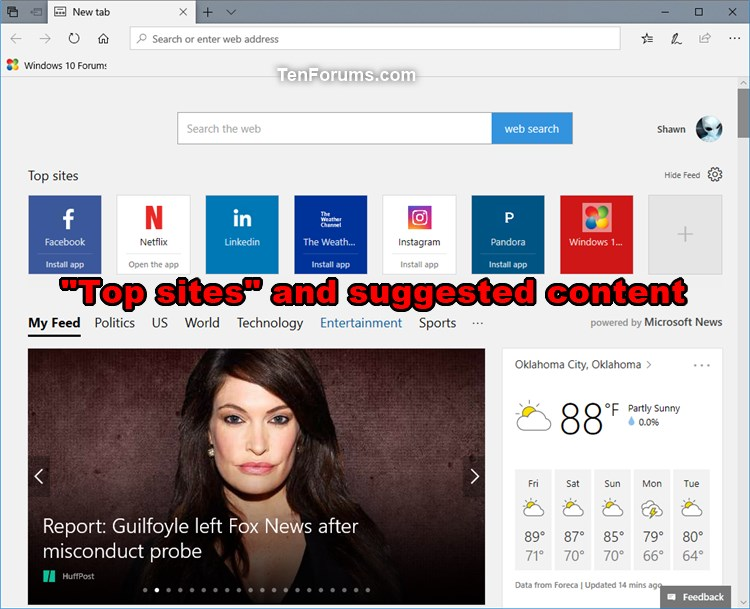 Name:  Microsoft_Edge_Top_sites_and_suggested_content_New_tab.jpg Views: 1355 Size:  102.1 KB