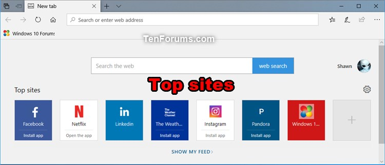 Name:  Microsoft_Edge_Top_sites_New_tab.jpg