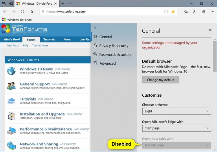 Name:  Edge_New_Tab_page_settings.jpg Views: 534 Size:  82.1 KB