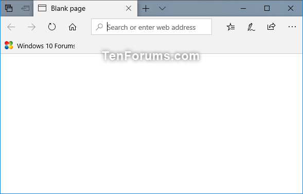 Name:  New_Tab_blank_page.png