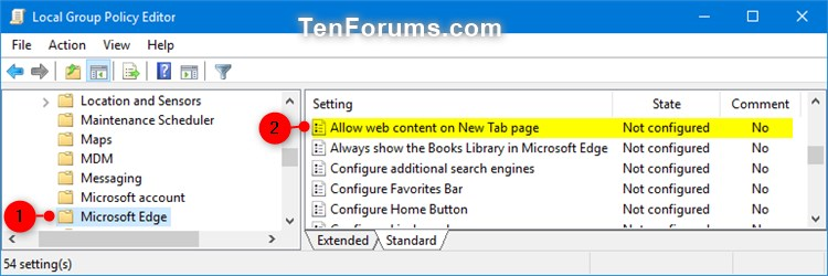 Name:  Web_content_on_Edge_New_Tab_page_gpedit-1.jpg Views: 528 Size:  55.5 KB