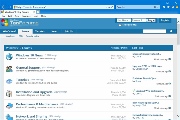 Open Website in Microsoft Edge with Internet Explorer-microsoft_edge_open_with_internent_explorer-2.jpg