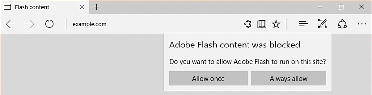 Enable or Disable Adobe Flash Player in Microsoft Edge in Windows 10-flashux.png