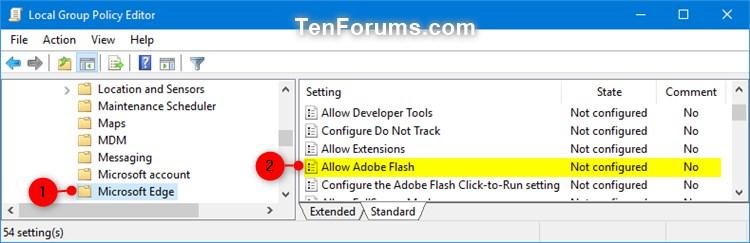 Name:  Microsoft_Edge_Adobe_Flash_Player_gpedit-1.jpg Views: 4687 Size:  50.2 KB