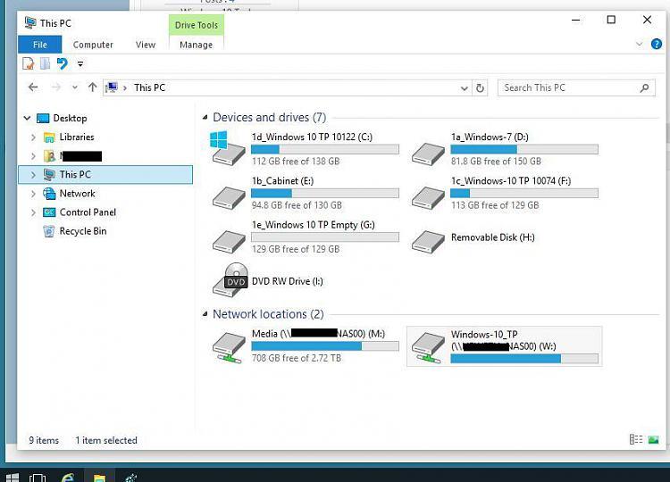 Click image for larger version.  Name:Explorer.JPG Views:6619 Size:70.3 KB ID:19769