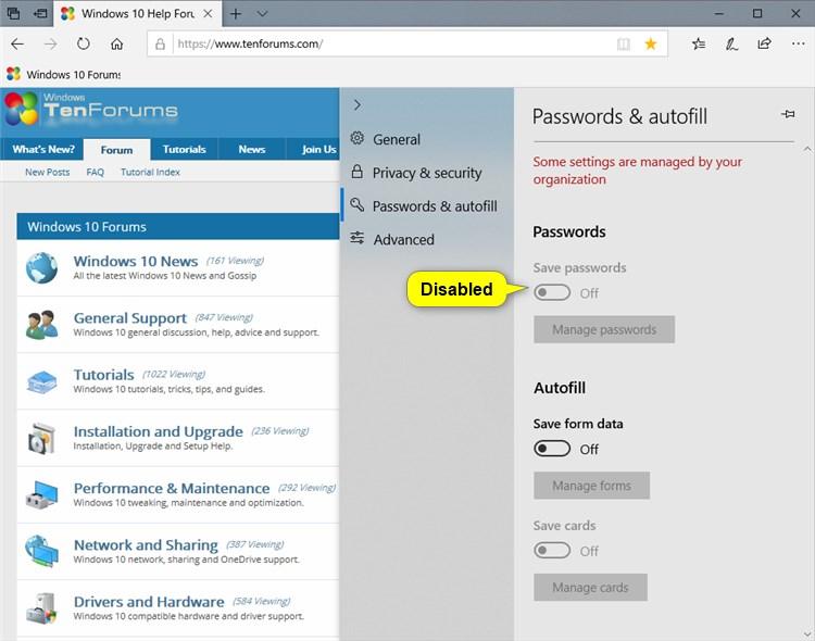 Name:  Microsoft_Edge_save_passwords_disabled.jpg Views: 864 Size:  79.0 KB
