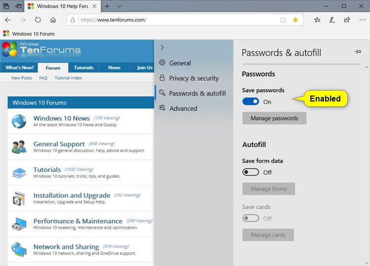 Name:  Microsoft_Edge_save_passwords_enabled.jpg Views: 328 Size:  73.4 KB