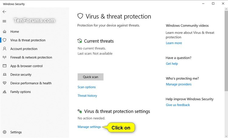 Enable Windows Defender Block at First Sight in Windows 10-windows_dedender_block_at_first_sight-2.jpg