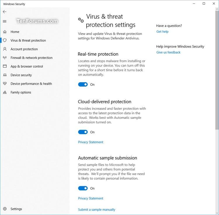 Name:  Windows_Dedender_Block_at_First_Sight-3.jpg Views: 2162 Size:  69.5 KB