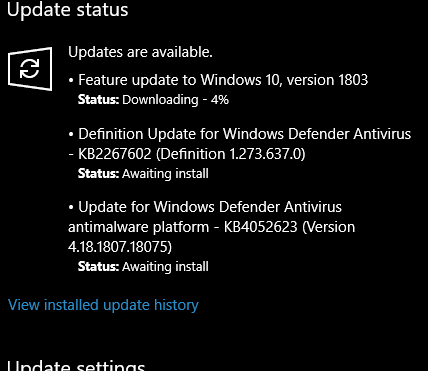 Clean Install Windows 10 without DVD or USB Flash Drive-capture.png