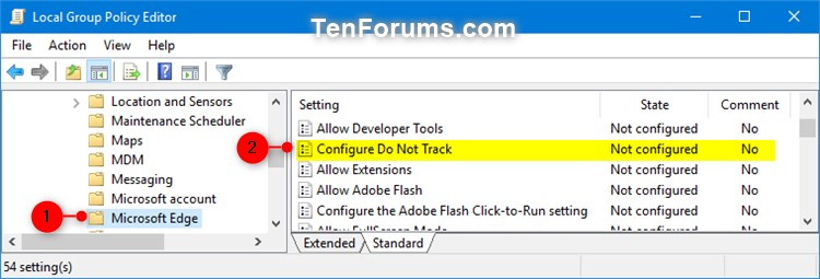 Name:  Microsoft_Edge_Send_do_not_track_requests_gpedit-1.jpg Views: 103 Size:  54.5 KB