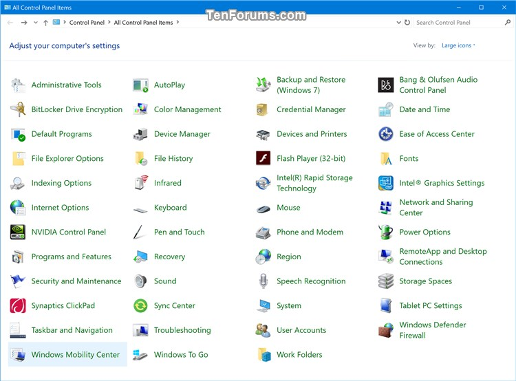Name:  Mobility_Center_Control_Panel.jpg