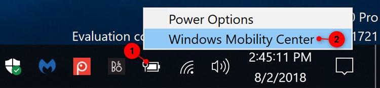 Name:  Mobility_Center_Power_icon.jpg Views: 144 Size:  28.6 KB