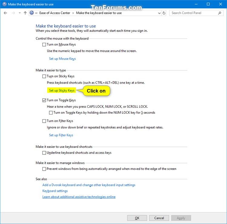 Name:  Sticky_Keys_Control_Panel-3.jpg Views: 105 Size:  83.5 KB