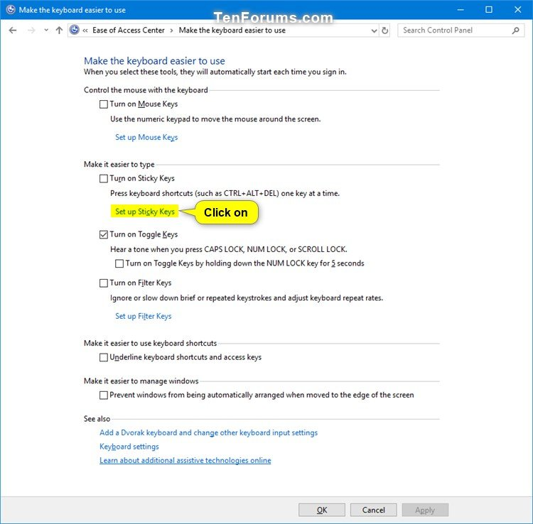 Name:  Sticky_Keys_Control_Panel-3.jpg Views: 1062 Size:  83.5 KB