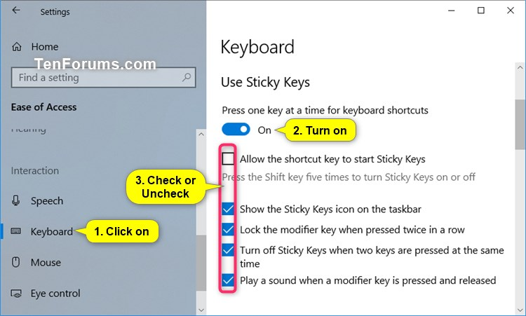 Name:  Sticky_Keys_Settings-1.jpg Views: 233 Size:  64.2 KB