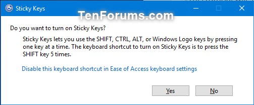 Turn On or Off Sticky Keys in Windows 10-sticky_keys_keyboard_shortcut.jpg