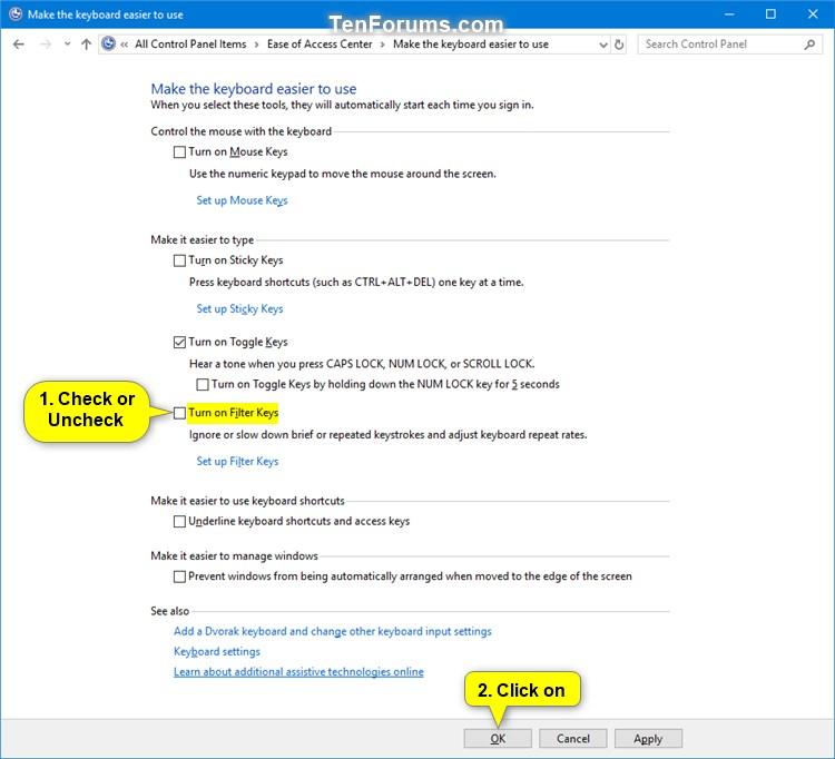 Name:  Filter_Keys_Control_Panel-2.jpg Views: 1028 Size:  83.7 KB