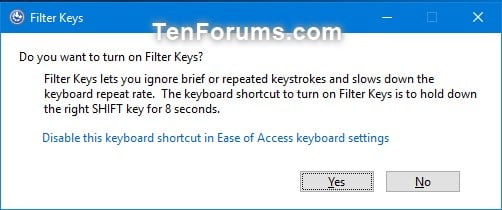 Name:  Filter_Keys_keyboard_shortcut.jpg Views: 77 Size:  30.5 KB