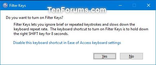 Name:  Filter_Keys_keyboard_shortcut.jpg Views: 69 Size:  30.5 KB