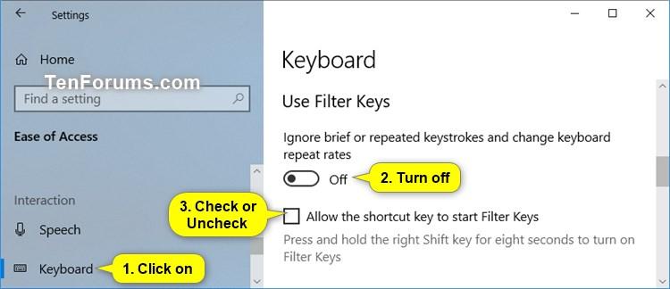 Name:  Turn_off_Filter_Keys_Settings.jpg Views: 72 Size:  43.9 KB