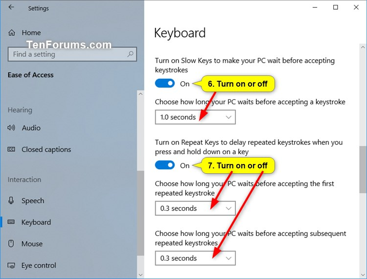 Name:  Turn_on_Filter_Keys_Settings-2.jpg Views: 1024 Size:  74.0 KB