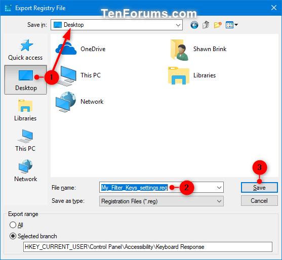 Name:  Backup_Filter_Keys_settings-2.png Views: 107 Size:  52.5 KB