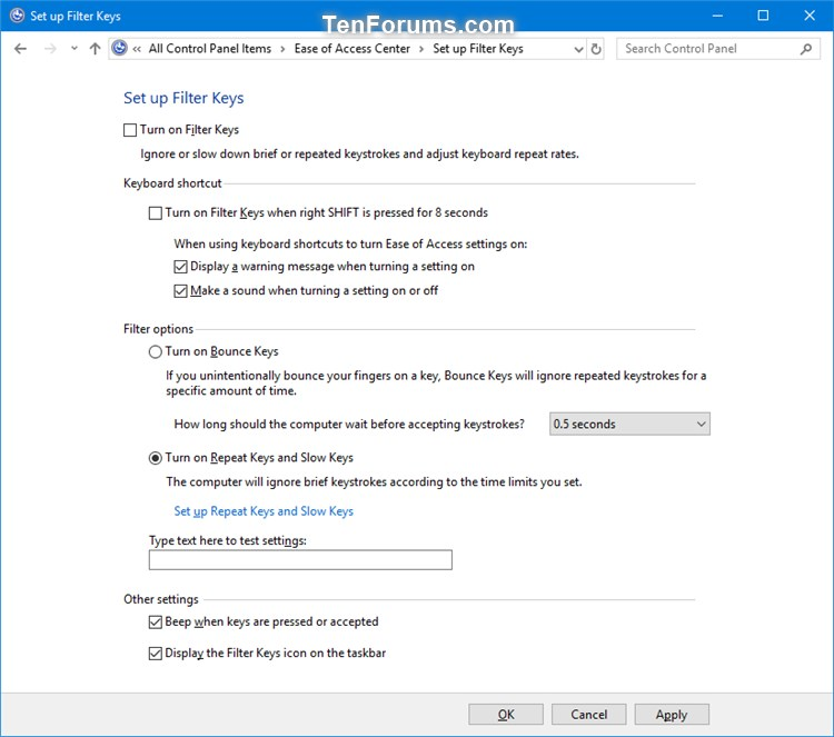 Name:  Filter_Keys_Control_Panel-1.jpg Views: 101 Size:  76.2 KB