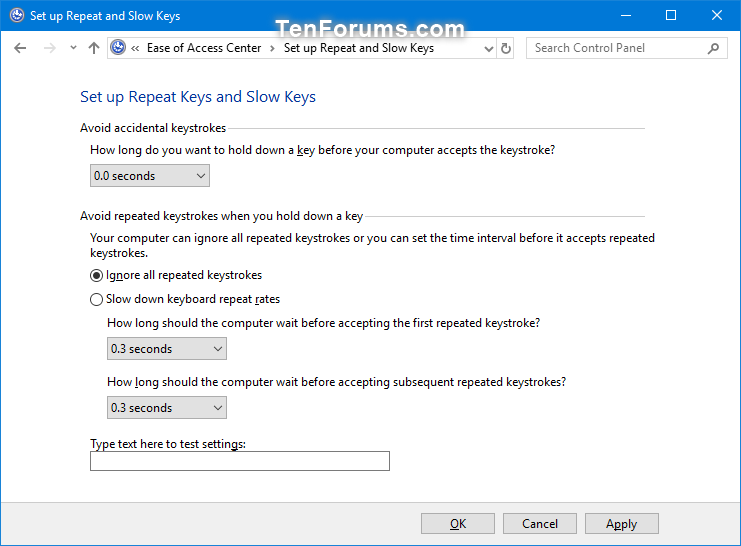 Name:  Filter_Keys_Control_Panel-2.png Views: 108 Size:  32.9 KB