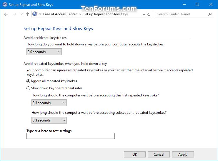 Name:  Filter_Keys_Control_Panel-2.png Views: 58 Size:  32.9 KB