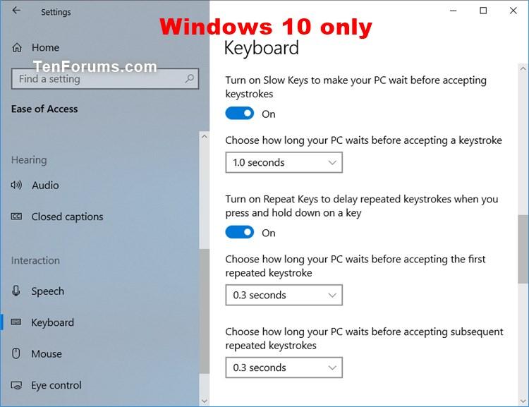 Name:  Filter_Keys_Settings-2.jpg Views: 128 Size:  68.0 KB